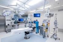 20190529 Krankenhaus Operationssäle in Betrieb.jpg
