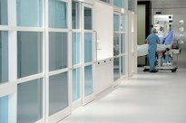 Krankenhaus - Neue Operationssäle am Patienten orientiert.jpg