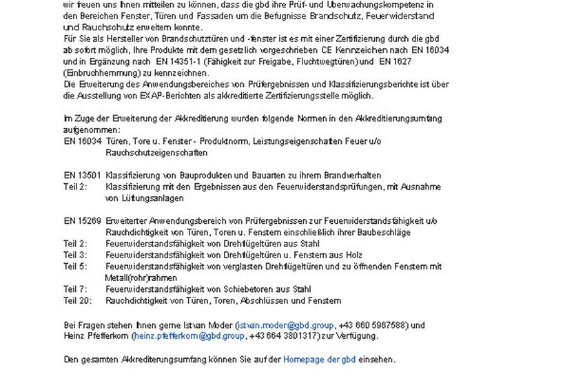 ZS20_Begleitschreiben_0123_sign.jpg