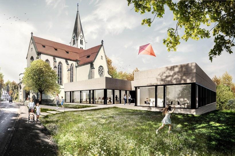 2020-04-20-Jugendkirche-Lindau-(Marte-Marte)-www.jpg