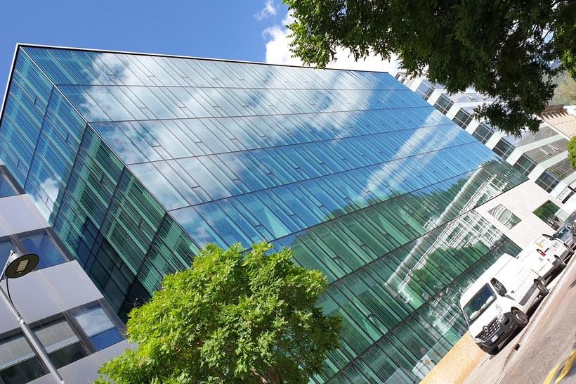 Office-Park-Bozen-20200506_112839.jpg
