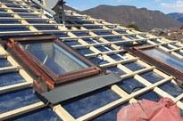 Dach Detail.jpg