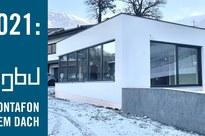 buero21_architektur-baumanagement_montafon_vorarlberg_neubau_gbd_statik.jpg