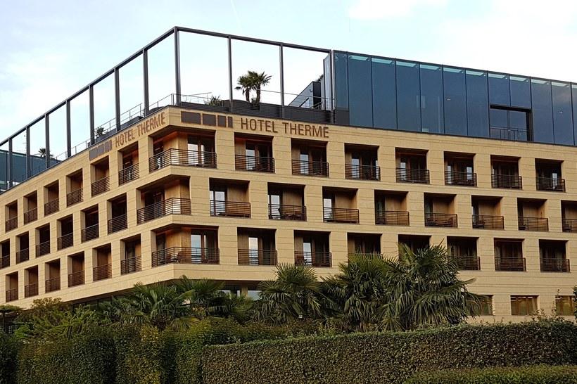 Aufstockung Hotel Therme Meran 2.jpg