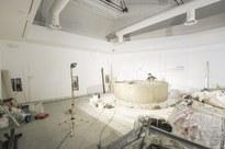 Mud-Works!_15'-Venice-Biennale_∏-Stefano-Mori-11.jpg