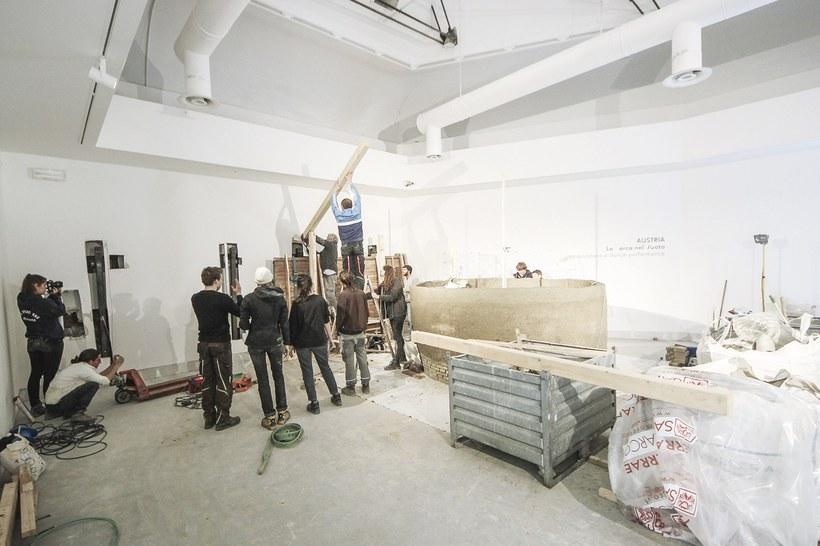 Mud-Works!_15'-Venice-Biennale_∏-Stefano-Mori-15.jpg