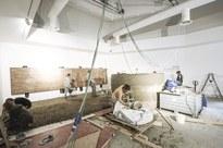 Mud-Works!_15'-Venice-Biennale_∏-Stefano-Mori-19.jpg