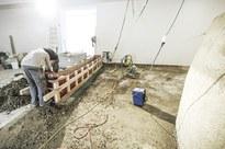 Mud-Works!_15'-Venice-Biennale_∏-Stefano-Mori-20.jpg