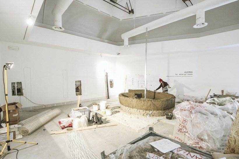 Mud-Works!_15'-Venice-Biennale_∏-Stefano-Mori-3.jpg