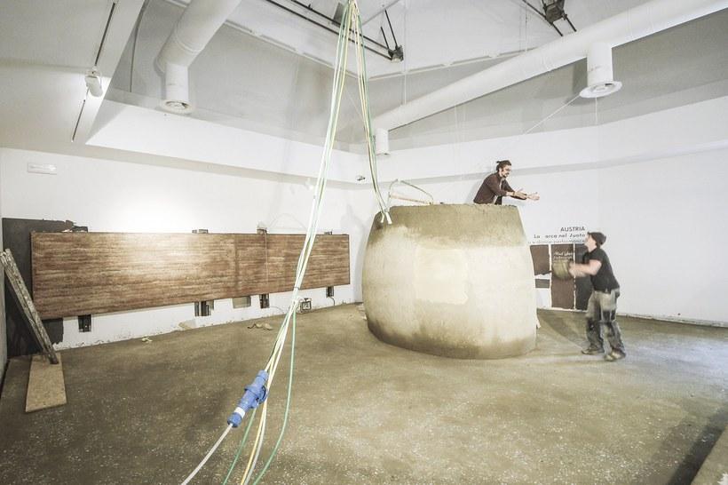 Mud-Works!_15'-Venice-Biennale_∏-Stefano-Mori-33.jpg