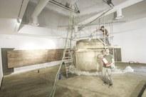 Mud-Works!_15'-Venice-Biennale_∏-Stefano-Mori-37.jpg