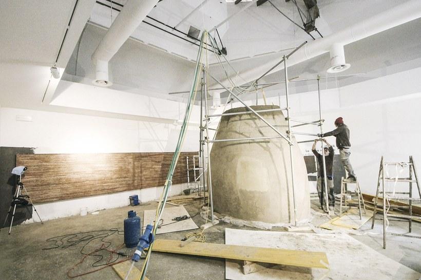 Mud-Works!_15'-Venice-Biennale_∏-Stefano-Mori-44.jpg