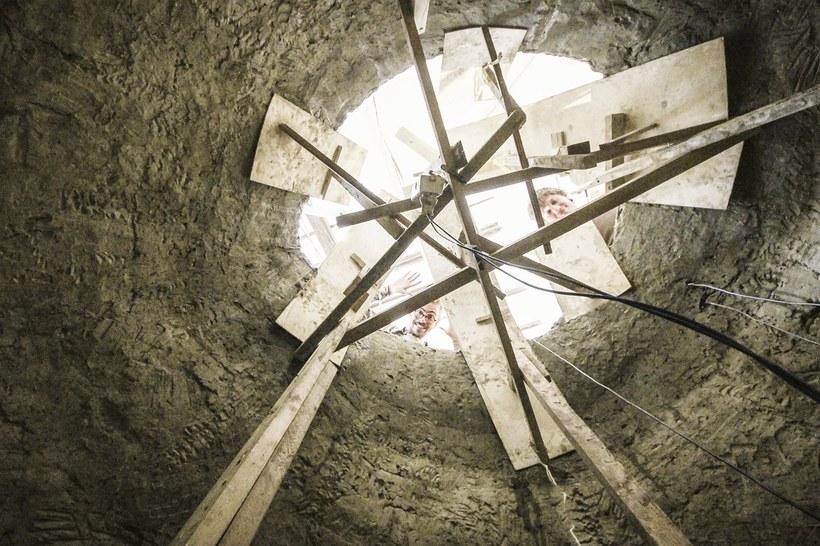 Mud-Works!_15'-Venice-Biennale_∏-Stefano-Mori-49.jpg