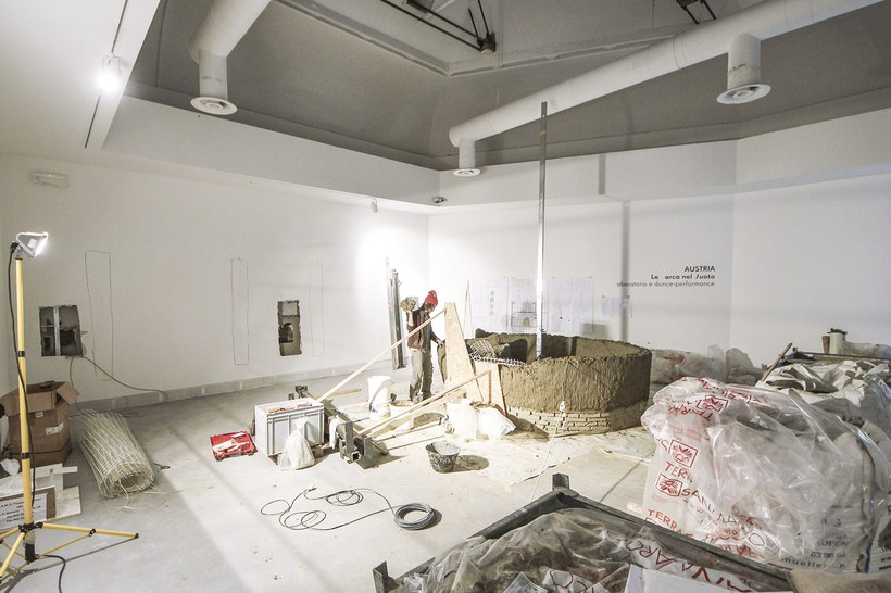 Mud-Works!_15'-Venice-Biennale_∏-Stefano-Mori-5.jpg