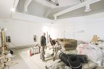 Mud-Works!_15'-Venice-Biennale_∏-Stefano-Mori-6.jpg