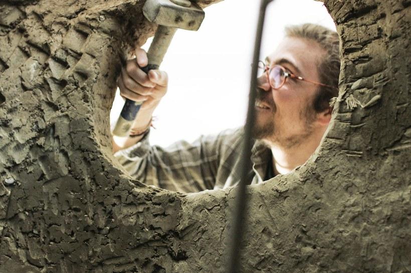 Mud-Works!_15'-Venice-Biennale_∏-Stefano-Mori-65.jpg
