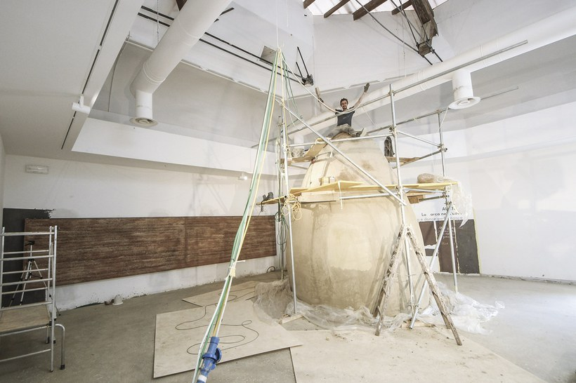 Mud-Works!_15'-Venice-Biennale_∏-Stefano-Mori-75.jpg