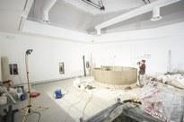 Mud-Works!_15'-Venice-Biennale_∏-Stefano-Mori-9.jpg