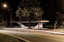 Fahrradabstellanlage_Buswartebereich_Engel_Nacht_©Lukas Hämmerle (6).jpg