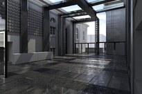 www-gartenfoyer_diagonal_v1.jpg