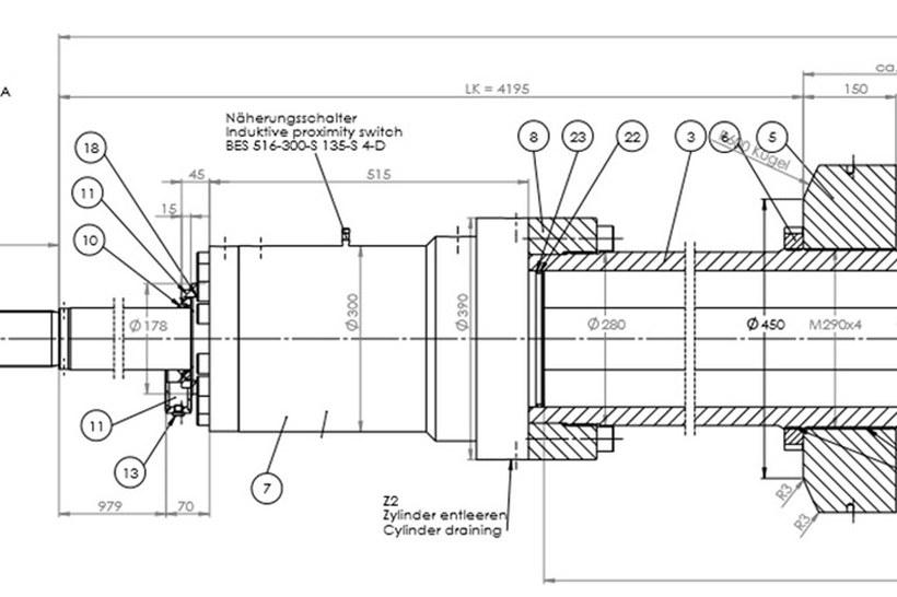 www-px1610-doppelmayr-zylinderpruefung-bild.jpg