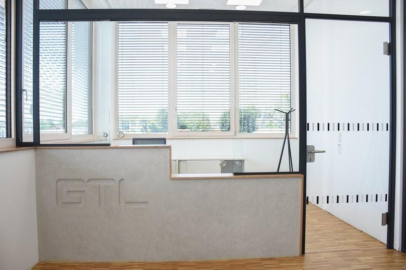 GTL-41.jpg