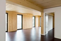 Haus J_4.jpg