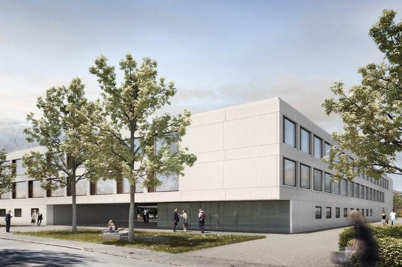 09028 Kantonsschule Sargans 1.jpg