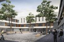 09028 Kantonsschule Sargans 2.jpg