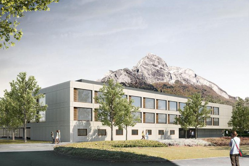09028 Kantonsschule Sargans 3.jpg