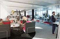 csm_Wien-Buero-ViE-Office-NO_a3cd636d14.jpg