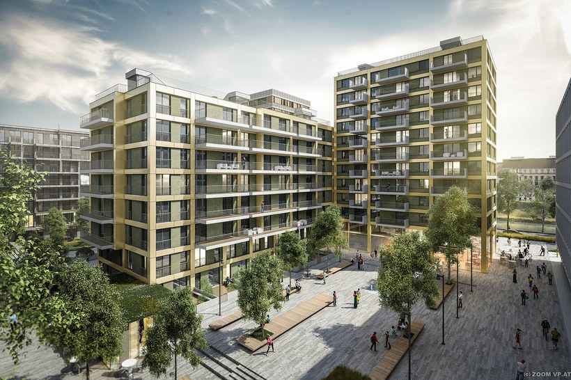 csm_Wien-Erdberger-Laende-Laendyard-Wohnbau-Visualisierung-01_9a5b24d15b.jpg