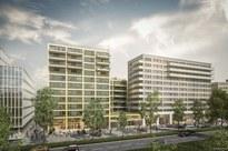 csm_Wien-Erdberger-Laende-Laendyard-Wohnbau-Visualisierung-02_cfa91da600.jpg