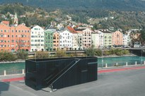 Plan_181018_Innsbruck_042.jpg