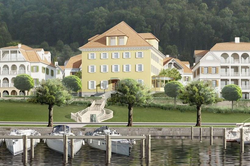 DE_Seedomaine-Bodman_Hotel_Ausschnitt-mit-See.jpg