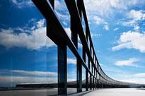 06_20120816150630.657.airport-architecture-bildband-flughafen-wien.918x551(2).jpg