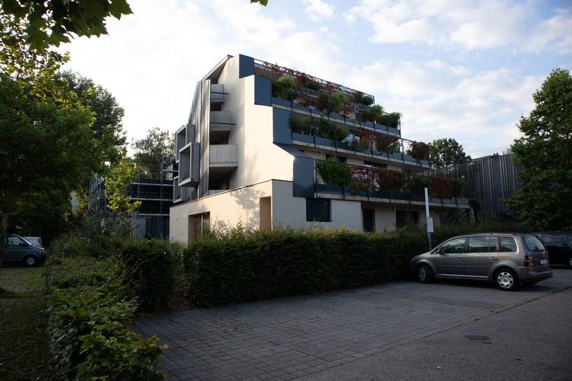 Färbergasse-Färberhof-IMG_4858.jpg