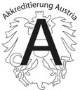 Logo-Akkreditierung-Austria_2012.jpg