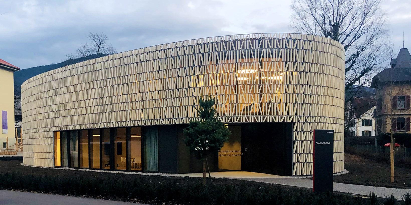 Dornbirner-Stadtbibliothek.jpg