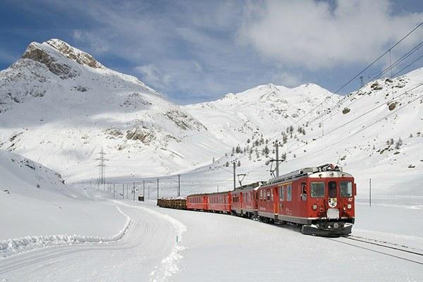 UT R (Bahn)
