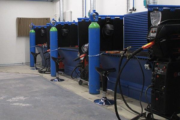 www-schweissautomaten-600x400-5.jpg