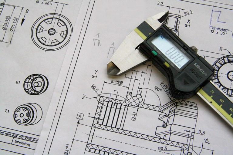 technical-drawing-3324368.jpg