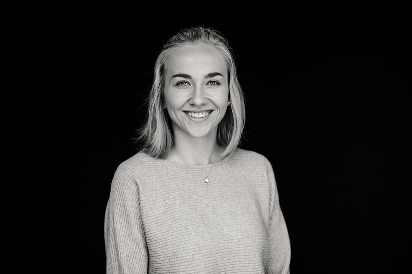 Bmstr. Bianca Steurer
