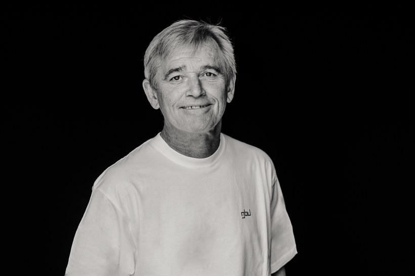 Dietmar Seiler