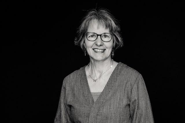 Eleonora Thomann