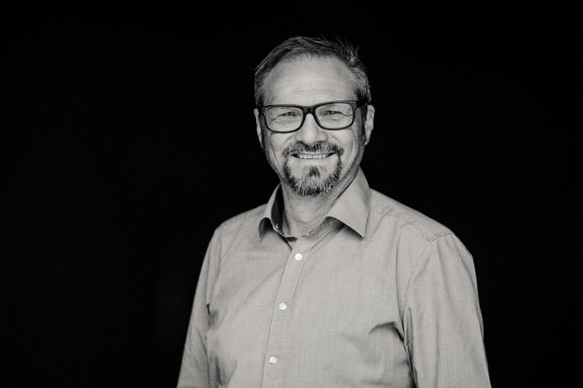 Ing. Helmut Immler