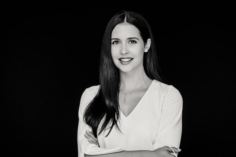 MBA Jasmine Forster-Jochum