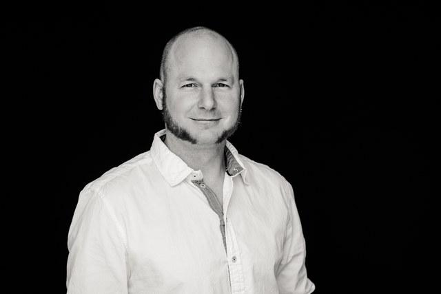 Peter Rüttimann
