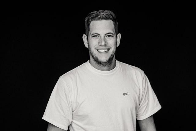 Tobias Ludescher