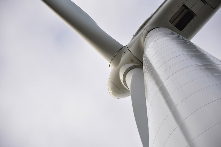 www-wind-mill-1551735.jpg